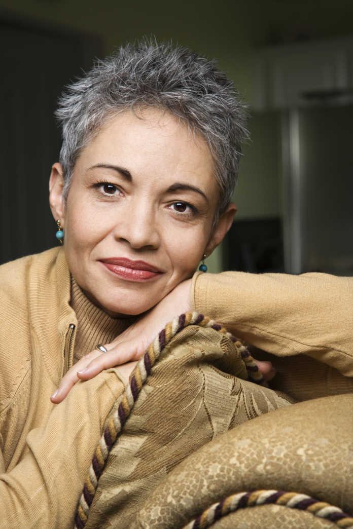 Inspired Living: Alyssa Carter